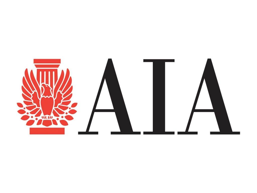 AIA_logo_-_Venue_Sponsor