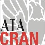 CRAN Logo 2015